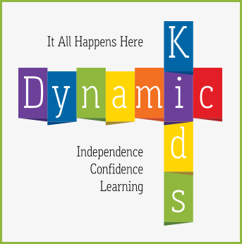 Dynamic Kids NY